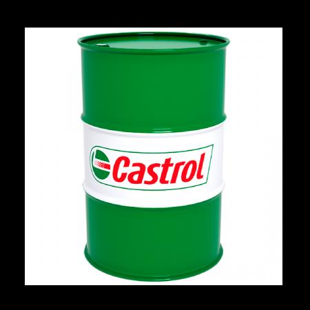 CASTROL EDGE FST 0W-40 LL04
