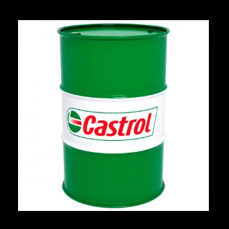 CASTROL GTX HIGH MILAGE 25W-60