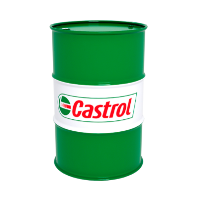 CASTROL ACTEVO 4T 10W-40