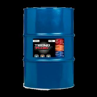 TECNO ACEITE HIDRAULICO ISO 32 {208 LTS}