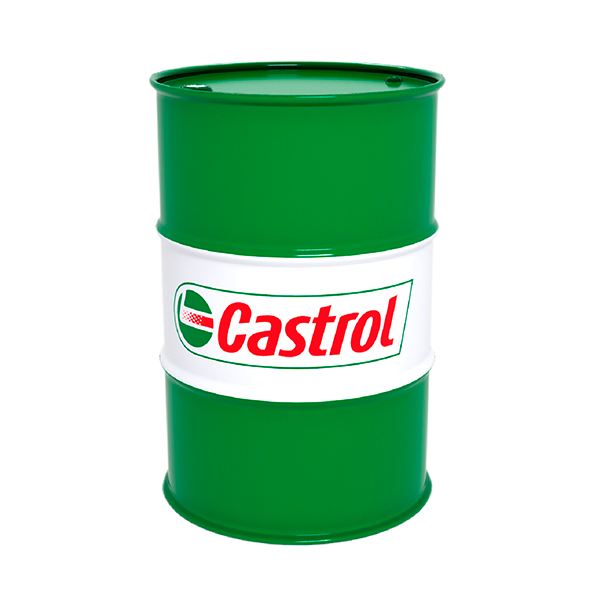 CASTROL GTX 20W-50 1