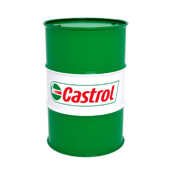 CASTROL EDGE TURBO DIESEL 5W-40 1