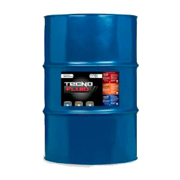 TECNO ACEITE HIDRAULICO ISO 32 {208 LTS} 1
